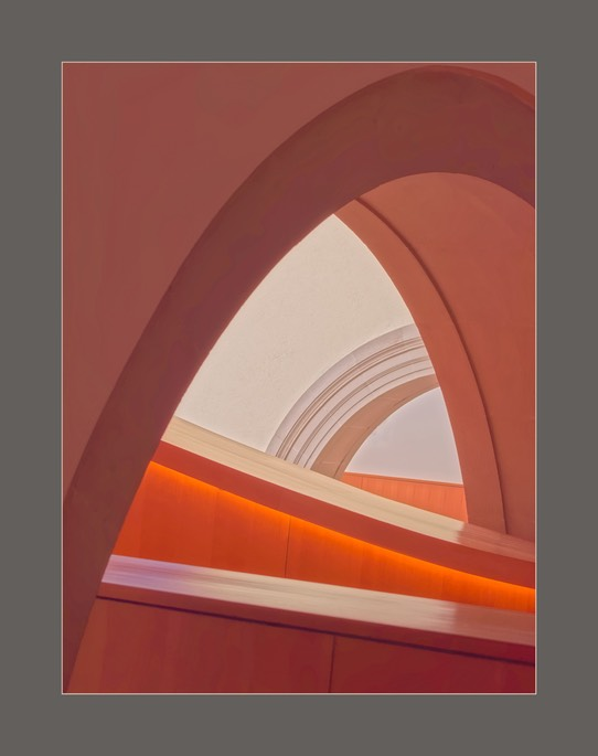 Arches,-Art-Gallery-of-Ontario,-April-2015_4100063_openWith